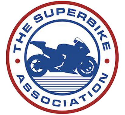 THE SUPERBIKE ASSOCIATION LOGO-1